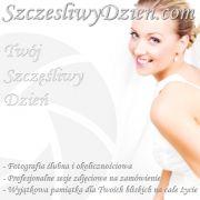 SzczesliwyDzien.com
