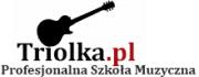 Szkoła Muzyczna TRIOLKA