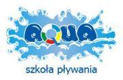 Szkoła Pływania Aqua plus