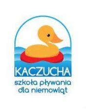Szkoła Pływania Kaczucha