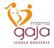 Szkoła Rodzenia Mama Gaja