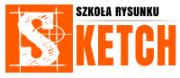 Szkoła Sketch Kielce - Kurs rysunku na architekturę