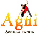 Szkoła Tańca Agni