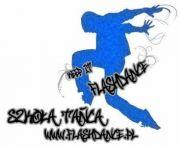 Szkoła Tańca Flashdance Wrocław
