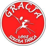 Szkoła Tańca GRACJA