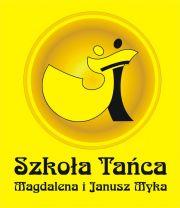 Szkoła Tańca Magdalena i Janusz Myka