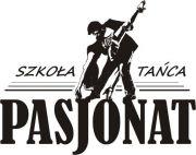 Szkoła Tańca PASJONAT