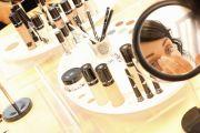Szkolenia z makijażu- Szkoła Makijażu