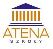 Szkoły Atena