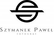 Szymanek Paweł Fotograf