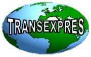 T.S.M.TRANSEXPRES