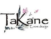 Takane - event design
