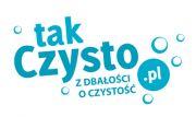 takCzysto.pl