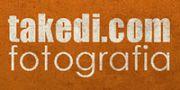 takedi.com Anna Kordus