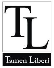 Tamen Liberi