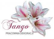 TANGO  Pracownia Dekoracji