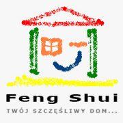 Tangram - Konsultacje i szkolenia Feng Shui i astrologii