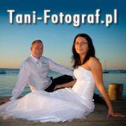 Tani-Fotograf.pl