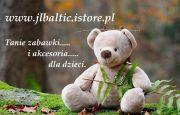 Tanie zabawki dla dzieci sklep internetowy z zabawkami