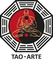 Tao Arte