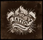 TATTOO ZAKOPANE