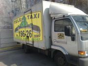Taxi-Bagażowe-Kraków.pl   Tel.+48 510420150