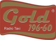Taxi Gold Poznań tel.196 60