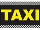 Taxi Poznań
