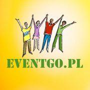 TB Eventgo