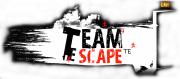 Team Escape- gra logiczna na żywo typu escape room