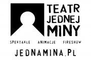 Teatr Jednej Miny