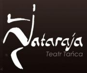 Teatr Tańca Nataraja