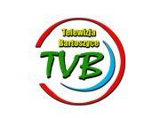 Telewizja Bartoszyce