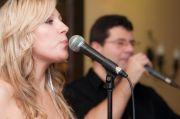 """""""TeQuila Band"""" - 4-osob. zespół muzyczny"""