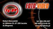 TFP RobertKonczalski Fotografowanie Videofilmowanie Śluby