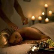 Thai Concept Salon masażu tajskiego
