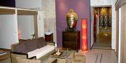 Thai Way- Salon Masażu Tajskiego