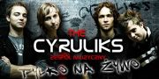 The Cyruliks