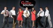 The Good Sound