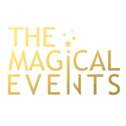 The Magical Events - Wedding Planners Poznań
