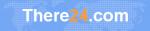 There24.com Rezerwacja Hoteli Online