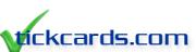 tickcards.com