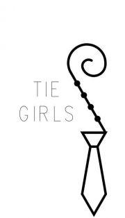 Tie Girls - oprawa muzyczna ślubów cywilnych