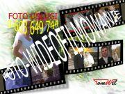 TOMWIL - Foto i wideofilmowanie