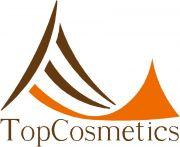 Top Cosmetics Sp. z o.o