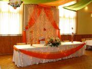 ToppDekor dekoracje ślubne