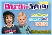 Trendy Kids Łukasz Szulborski