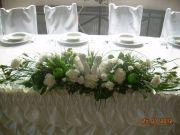 Tuberoza Studio Florystyczne