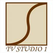 TV STUDIO 1