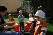 Twoja Niania - Anglojęzyczna opieka nad dziećmi